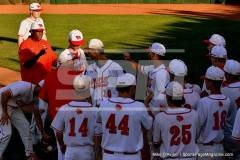 06-08 CIAC BASE; Class M Finals - Wolcott vs. St. Joseph - Photo # 613