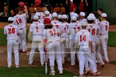 06-08 CIAC BASE; Class M Finals - Wolcott vs. St. Joseph - Photo # 962