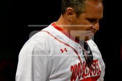 CIAC BASE; Class M Finals - Wolcott vs. St. Joseph - Photo # 2358