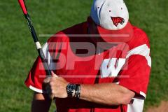 CIAC BASE; Class M Finals - Wolcott vs. St. Joseph - Photo # 001