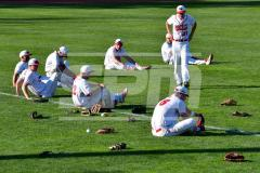 CIAC BASE; Class M Finals - Wolcott vs. St. Joseph - Photo # 005