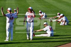 CIAC BASE; Class M Finals - Wolcott vs. St. Joseph - Photo # 009