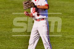 CIAC BASE; Class M Finals - Wolcott vs. St. Joseph - Photo # 053