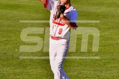 CIAC BASE; Class M Finals - Wolcott vs. St. Joseph - Photo # 055