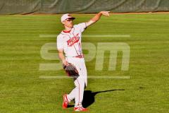 CIAC BASE; Class M Finals - Wolcott vs. St. Joseph - Photo # 063