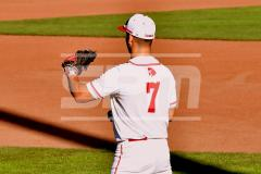 CIAC BASE; Class M Finals - Wolcott vs. St. Joseph - Photo # 064