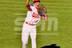 CIAC BASE; Class M Finals - Wolcott vs. St. Joseph - Photo # 076