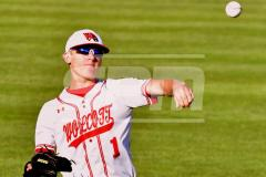 CIAC BASE; Class M Finals - Wolcott vs. St. Joseph - Photo # 081