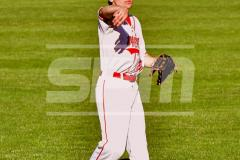 CIAC BASE; Class M Finals - Wolcott vs. St. Joseph - Photo # 095