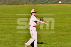 CIAC BASE; Class M Finals - Wolcott vs. St. Joseph - Photo # 096