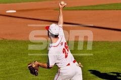 CIAC BASE; Class M Finals - Wolcott vs. St. Joseph - Photo # 104