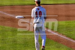CIAC BASE; Class M Finals - Wolcott vs. St. Joseph - Photo # 131