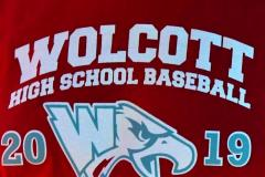 CIAC BASE; Class M Finals - Wolcott vs. St. Joseph - Photo # 025