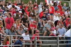 CIAC BASE; Class M Finals - Wolcott vs. St. Joseph - Photo # 1171