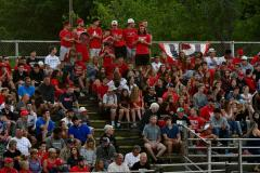 CIAC BASE; Class M Finals - Wolcott vs. St. Joseph - Photo # 1430