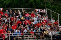 CIAC BASE; Class M Finals - Wolcott vs. St. Joseph - Photo # 1469