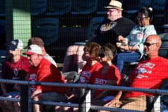 CIAC BASE; Class M Finals - Wolcott vs. St. Joseph - Photo # 327