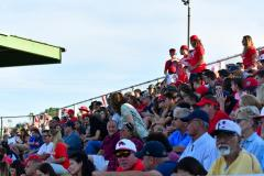 CIAC BASE; Class M Finals - Wolcott vs. St. Joseph - Photo # 773