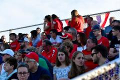 CIAC BASE; Class M Finals - Wolcott vs. St. Joseph - Photo # 777