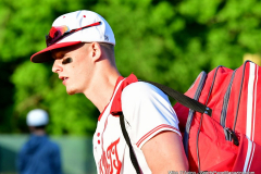 Gallery CIAC BASE; Wolcott vs. ST. Paul - NVL T. SF's - Photo # 112