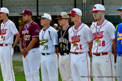 Gallery CIAC BASE; Wolcott vs. ST. Paul - NVL T. SF's - Photo # 254
