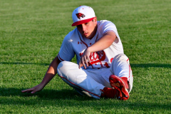 Gallery CIAC BASE; Wolcott vs. ST. Paul - NVL T. SF's - Photo # 285