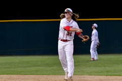 Gallery CIAC BASE; Wolcott vs. ST. Paul - NVL T. SF's - Photo # 1102