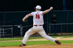 Gallery CIAC BASE; Wolcott vs. ST. Paul - NVL T. SF's - Photo # 1104