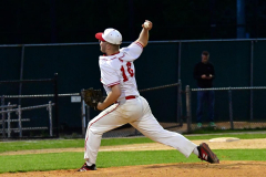 Gallery CIAC BASE; Wolcott vs. ST. Paul - NVL T. SF's - Photo # 1105