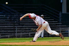 Gallery CIAC BASE; Wolcott vs. ST. Paul - NVL T. SF's - Photo # 1114