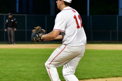 Gallery CIAC BASE; Wolcott vs. ST. Paul - NVL T. SF's - Photo # 1118