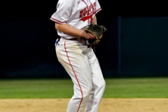 Gallery CIAC BASE; Wolcott vs. ST. Paul - NVL T. SF's - Photo # 1121