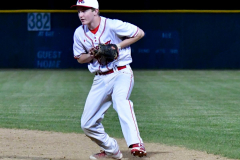 Gallery CIAC BASE; Wolcott vs. ST. Paul - NVL T. SF's - Photo # 1143