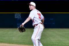 Gallery CIAC BASE; Wolcott vs. ST. Paul - NVL T. SF's - Photo # 1145