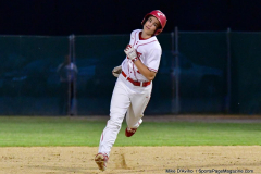 Gallery CIAC BASE; Wolcott vs. ST. Paul - NVL T. SF's - Photo # 1170