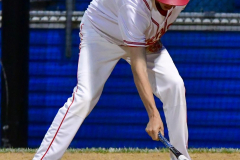 Gallery CIAC BASE; Wolcott vs. ST. Paul - NVL T. SF's - Photo # 1172