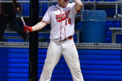 Gallery CIAC BASE; Wolcott vs. ST. Paul - NVL T. SF's - Photo # 1180