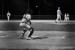 Gallery CIAC BASE; Wolcott vs. ST. Paul - NVL T. SF's - Photo # 1204