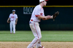 Gallery CIAC BASE; Wolcott vs. ST. Paul - NVL T. SF's - Photo # 1209