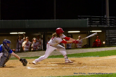 Gallery CIAC BASE; Wolcott vs. ST. Paul - NVL T. SF's - Photo # 1270