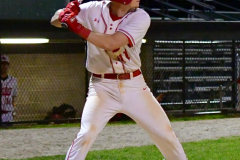 Gallery CIAC BASE; Wolcott vs. ST. Paul - NVL T. SF's - Photo # 1283