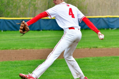 Gallery CIAC BASE; St. Paul vs. Wolcott - Photo # (105)
