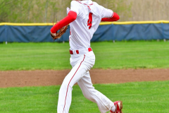 Gallery CIAC BASE; St. Paul vs. Wolcott - Photo # (107)