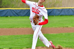 Gallery CIAC BASE; St. Paul vs. Wolcott - Photo # (108)