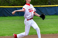 Gallery CIAC BASE; St. Paul vs. Wolcott - Photo # (112)