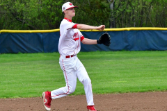 Gallery CIAC BASE; St. Paul vs. Wolcott - Photo # (113)