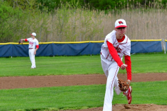 Gallery CIAC BASE; St. Paul vs. Wolcott - Photo # (123)