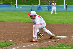 Gallery CIAC BASE; St. Paul vs. Wolcott - Photo # (125)