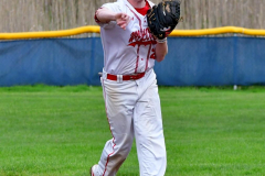 Gallery CIAC BASE; St. Paul vs. Wolcott - Photo # (128)