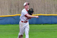 Gallery CIAC BASE; St. Paul vs. Wolcott - Photo # (129)